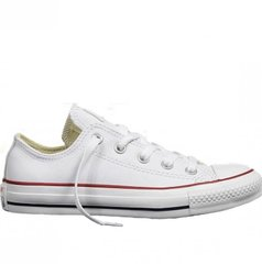 Кеды Converse All Star Low fr0327, 36.5