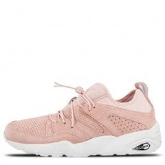 "Кроссовки Puma Blaze of Glory Soft ""Pink Dogwood"" FR 1472, 37"